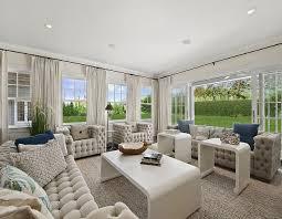 interior ideas for homes coastal muskoka living interior design ideas home bunch interior
