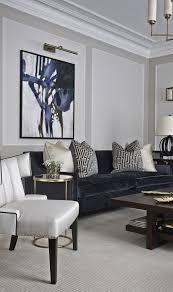 Luxury Home Interior Design - interior design home photos home design ideas answersland com