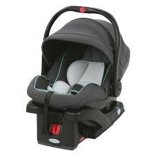 35 Girls Night Essentials To - graco snugride 35 elite infant car seat lake green babies r us