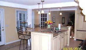 kitchen island with dishwasher kitchen island with dishwasher or sink and thedailygraff com