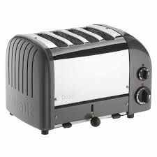 dualit new generation 4 slice toaster in fashion colors j l hufford