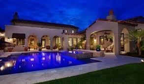 How To Replace Pool Light Pool Lights Orlando Pool Lighting Inground Swimming Pool Lights