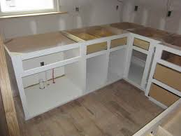 How To Do Kitchen Cabinets Yourself Do It Yourself Kitchen Cabinets Modern Diy Kitchen Cabinets Design