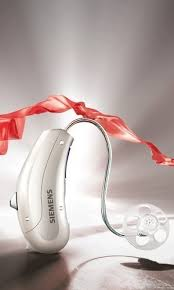 siemens hearing aid charger red light hearing aid siemens motion bte hearing aids wholesale trader from