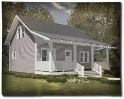 cottage home floor plans cottage house plan cottage home plan cottage floor plan homepatterns