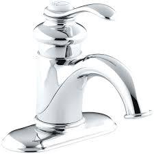 how to repair a kohler kitchen faucet kitchen faucets kohler kitchen faucet leaking forte faucets repair