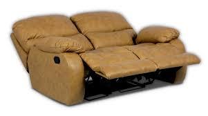 Sofa Recliner Mechanism by The Recliner Parts Specialists Canada Recliner Handles Cables