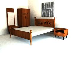 platform bedroom set of ashley furniture