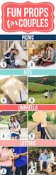 Bedroom Fun Ideas Couples Best 20 Couple Fun Ideas On Pinterest Fun Activities For