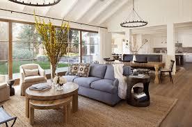 Interior Design Farmhouse Style 20 Farmhouse Style Living Rooms