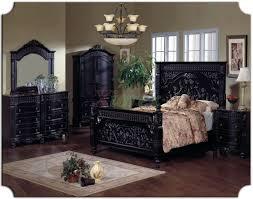 Traditional Bedroom Furniture - bedroom willow classic bedroom furniture sfdark