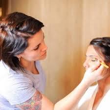 makeup artist in richmond va hire radigan hair makeup artistry makeup artist in