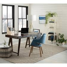 home decor barrie home décor trends the faris team