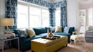85 curtain decorating ideas u2013 interior design trends 2017 youtube