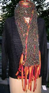 hanah silk ribbon a yarn hanah silk ribbon