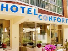 hotel confort rimini italy booking com