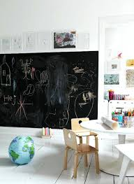 fun kids rooms fun chalkboard paint ideas for kids room baby