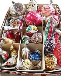 ornaments photos