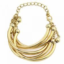 indian bridal necklace sets images Manilai indian bridal jewelry sets new 2016 women fashion tube jpeg