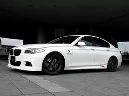 2012 bmw 550i m sport 3d design bmw 5 series m sports package f10 2010 3d design bmw 5