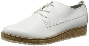 womens tex boots sale marco tozzi desert boots marco tozzi s 23727 oxford