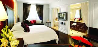 hotel room decorating ideas stunning black rooms modern black and