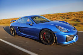 porsche cayman 2015 gt4 cayman gt4 rs did a porsche dealer just leak the brand u0027s next big