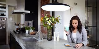 Wohnzimmer Lampe F Hue Neue Smart Home Leuchten Von Philips Hue Galaxus