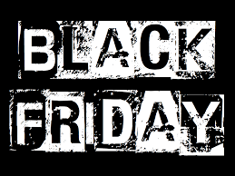 thanksgiving devotion black friday u2013 laced with grace u2013 christian devotions