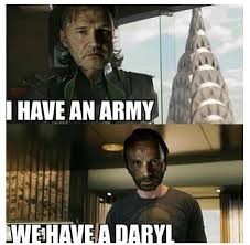 Twd Memes - compilation funny twd gifs memes and general media page 4