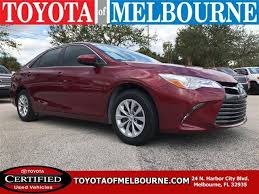 toyota car sales melbourne search inventory