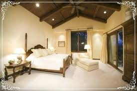 Lighting For High Ceilings High Ceiling Lighting Amazing Of Lighting For Large Rooms Best