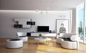 pleasant contemporary livingroom furniture great home design ideas