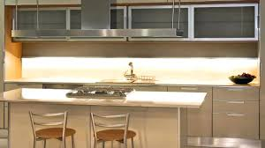 how to install led lights under kitchen cabinets install led lights under kitchen cabinets light strips o lighting