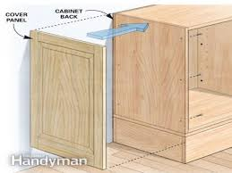 kitchen build your own kitchen cabinets with striking ana white