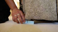 upholstery cleaning orange county at prestige chem we offer advantages that no other carpet