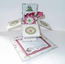 printable christmas pop up box bundle 10 kits u2013 the printable
