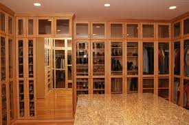 Unique Simple Bedroom Closet Design Storage Home Furniture - Small master bedroom closet designs