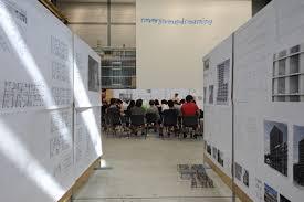 bachelor of arts architektur bachelorstudiengang architektur zhaw architektur gestaltung und