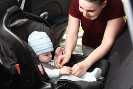 norme siège auto bébé norme i size et siège auto bien choisir équipement