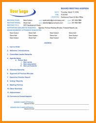 conference itinerary template eliolera com