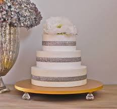 gold wedding cake stand wedding cake wedding cakes wedding cake stand gold awesome