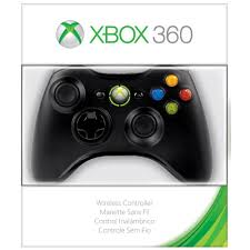 amazon black friday video games 2016 amazon com xbox 360 wireless controller glossy black microsoft