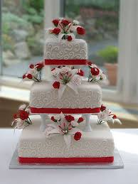wedding cakes designs design a wedding cake cake design