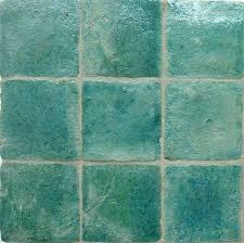 terra cotta tile gorgeous rustic bathroom with terracotta tiles