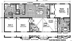 Skyline Mobile Home Floor Plans Homes For Sale In The Winona Rochester And La Crosse Area