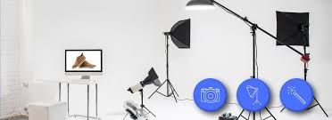 Product Photography 5 Must Follow Product Photography Tips We Did It With Less Than 50