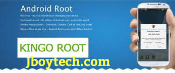 kingo root android kingoroot apk v4 1 7 kingo root apk