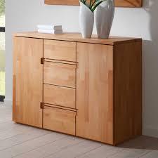 Schlafzimmer Kommode Ikea Kommoden Von Steiner Shopping Möbel Und Andere Kommoden