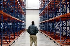 cold storage warehouse vernon ca controlled environments